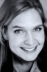 Angelique De Vries